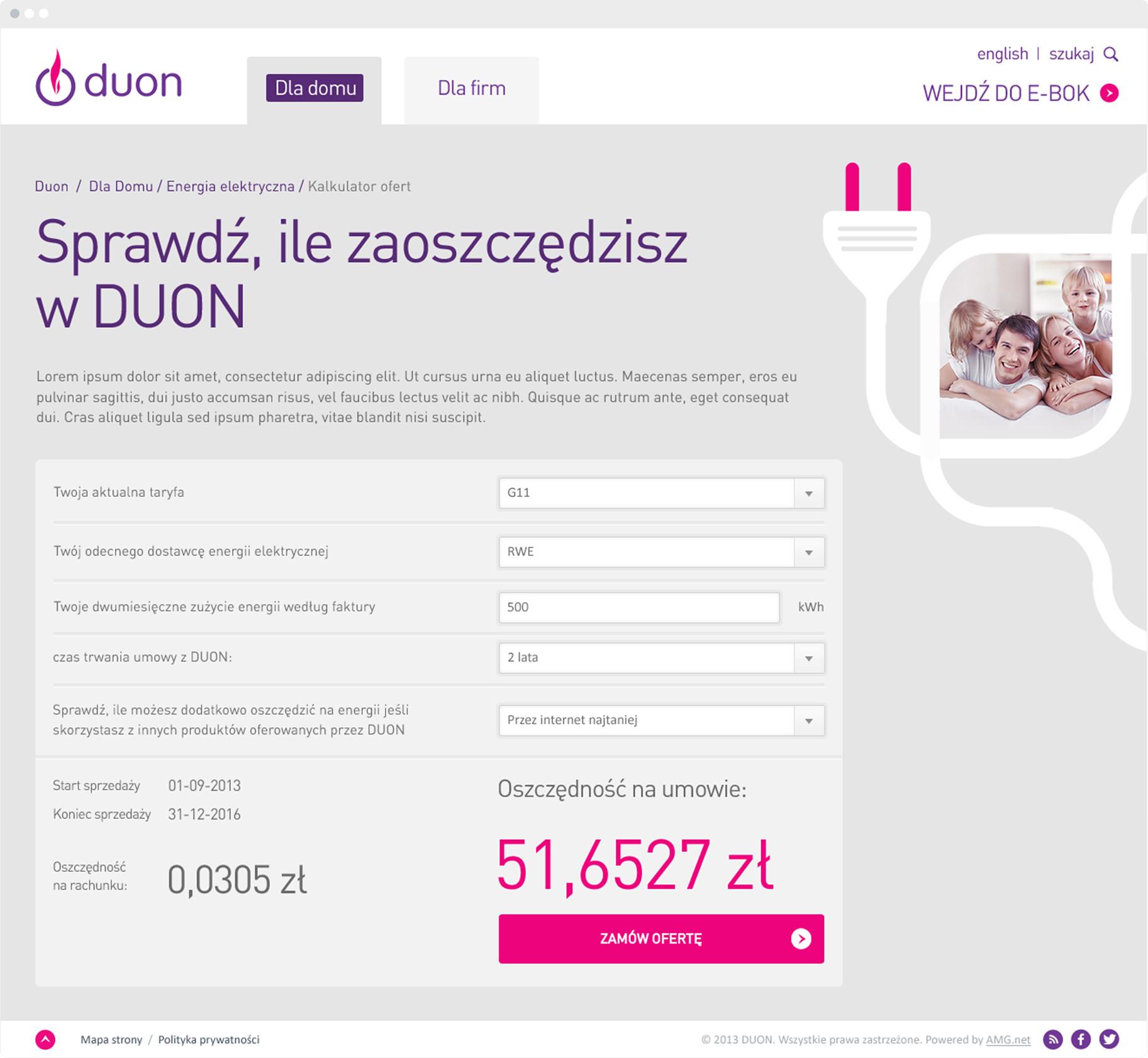 Duon_ilu_03