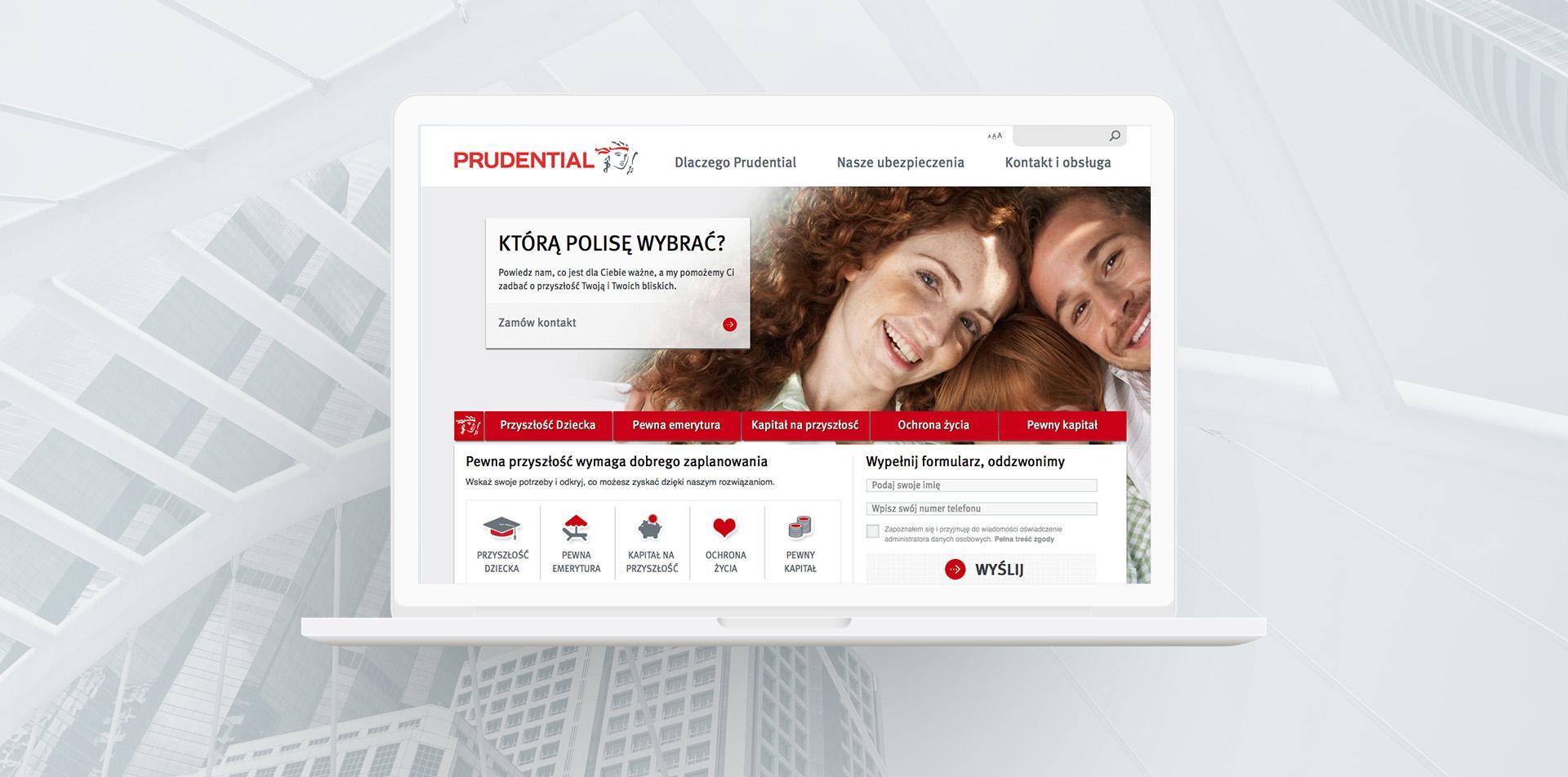 Prudential_ilu01