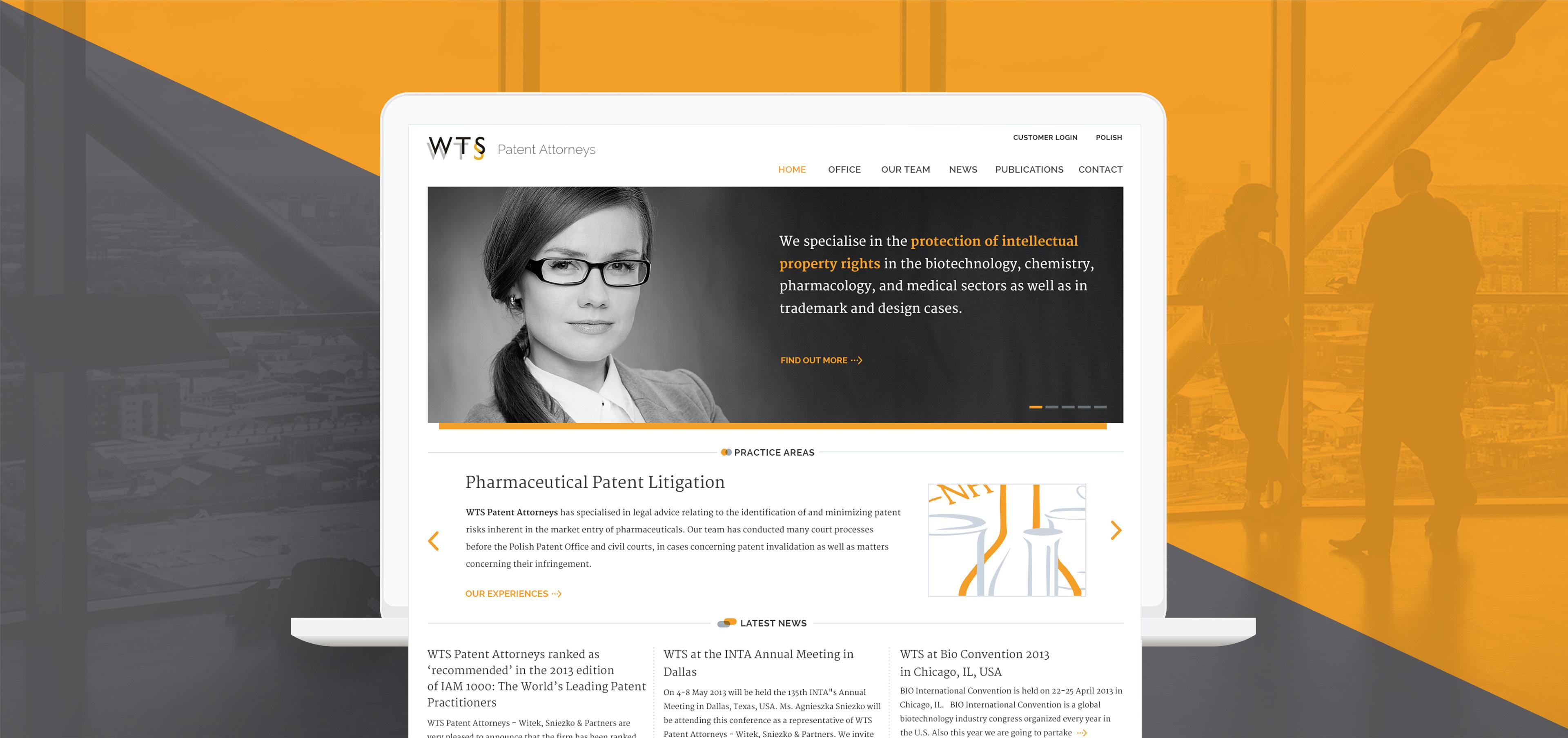 WTS_ilu01